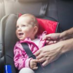Graco Recalls Car Seats