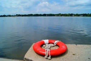 Drowning Accident in Sacramento