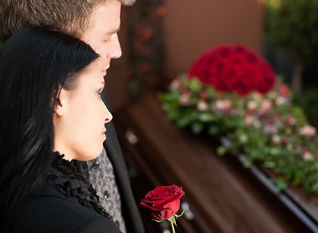 Sacramento Wrongful Death Lawyer | Wrongful Death Lawsuits in CA