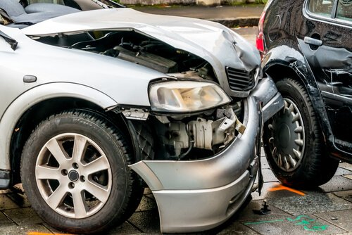 Sacramento Car Accident Lawyer | Trusted Auto Accident Attorneys in CA
