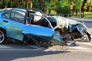 Fatal Car Accident Sacramento | Wrongful Death Law Firm