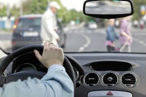 Our pedestrian accident lawyers discuss pedestrian deaths.