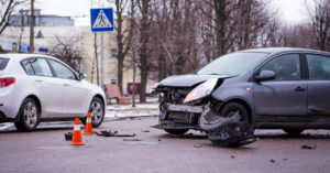 fatal car crashes and road traffic accidents